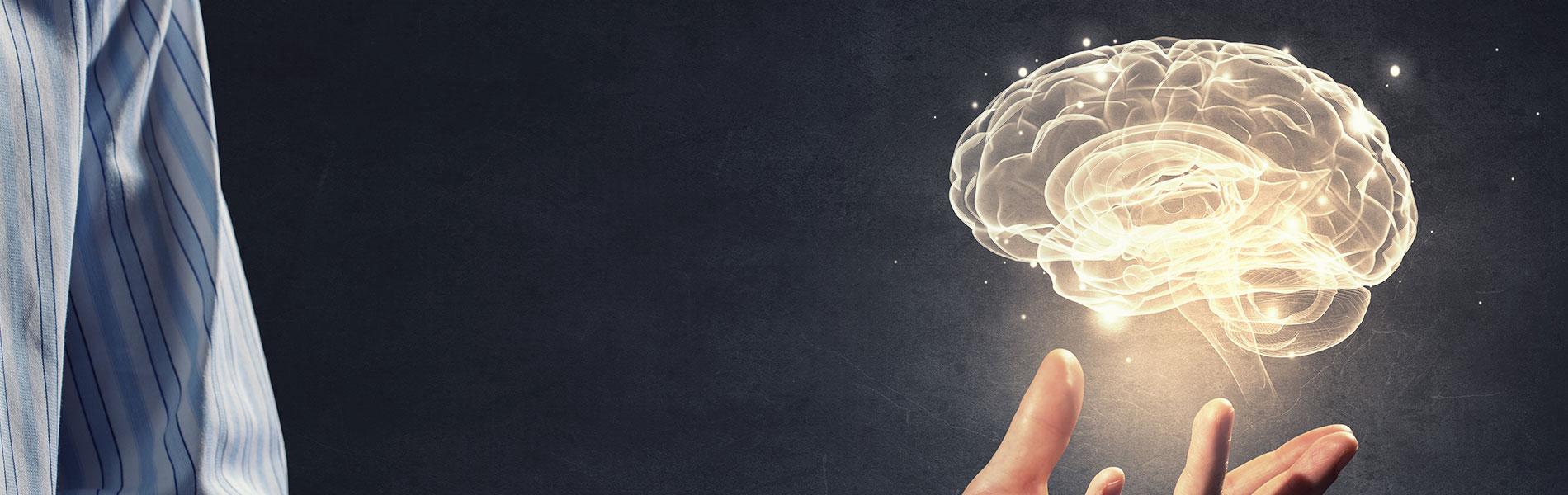 Seminole County Brain Injury Attorney