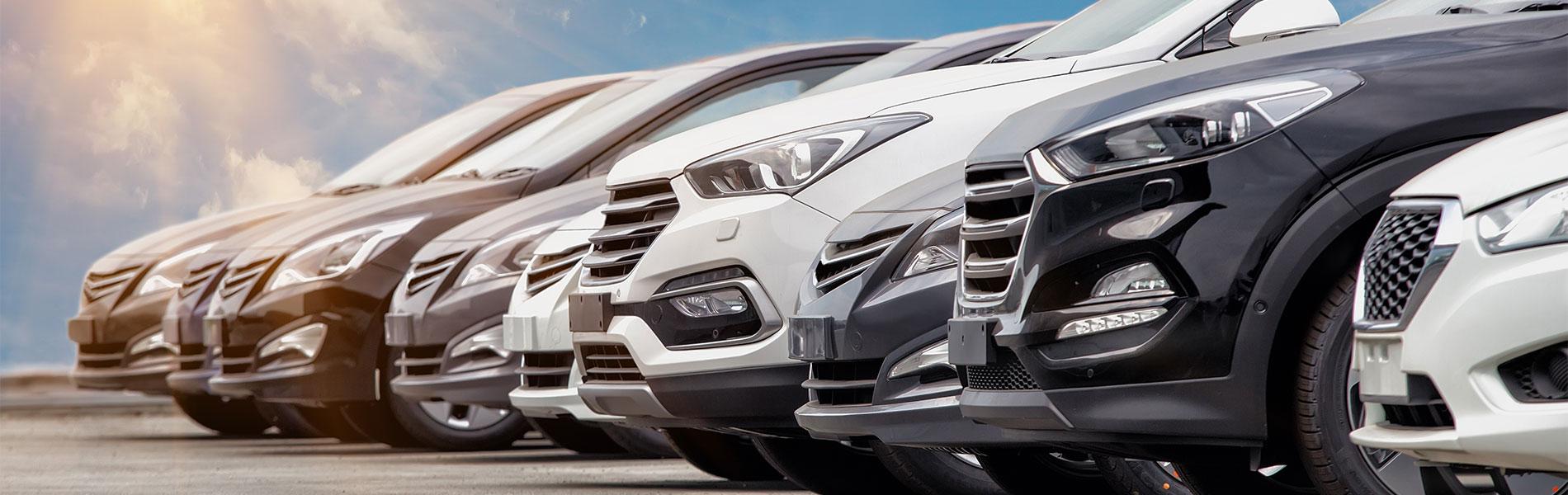 Seminole County Rental Car Accident Attorney