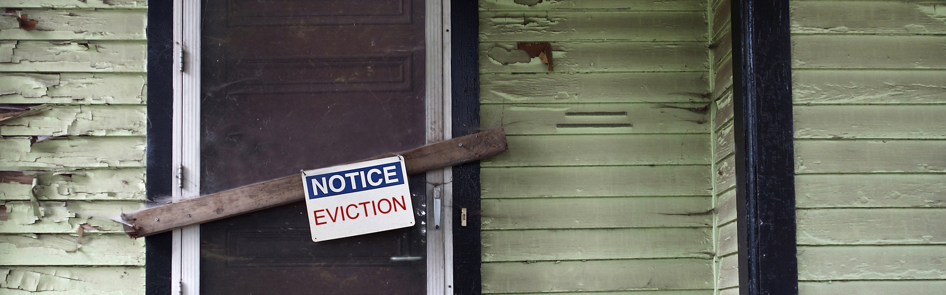 Seminole County Evictions Attorneys