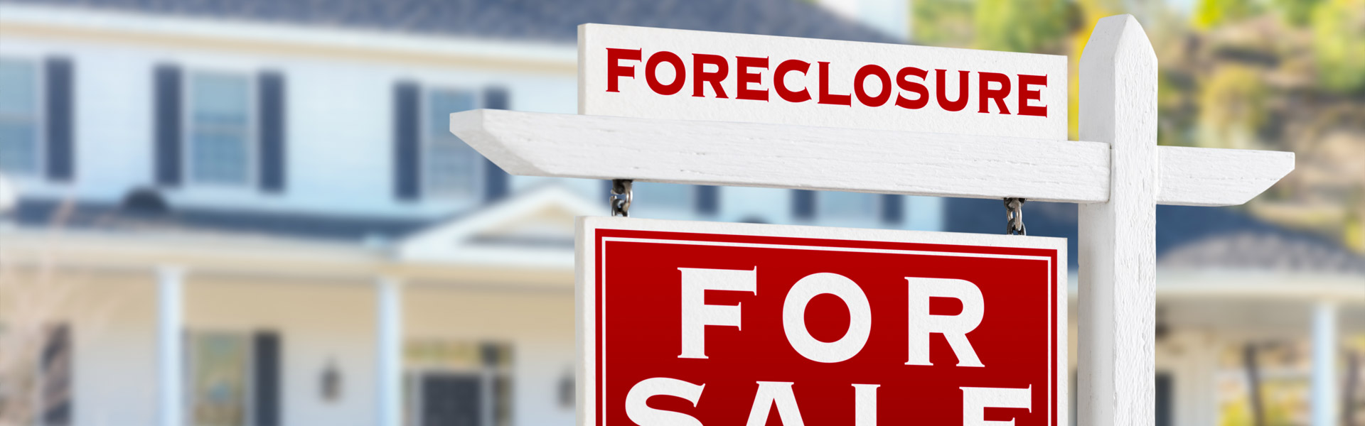 Central Florida Foreclosure Defense Attorneys