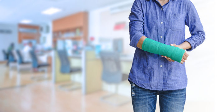 Workers' Compensation Rights of Front Line Workers in Florida