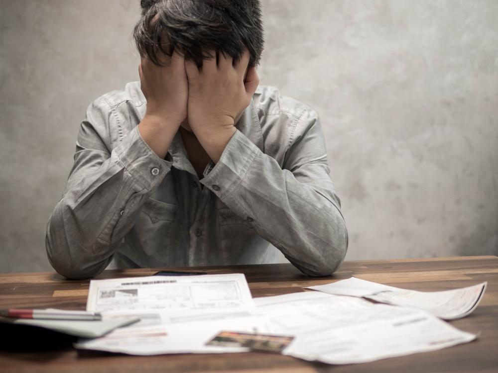 What Will Happen to the COVID-19 Foreclosure Moratorium in 2021?