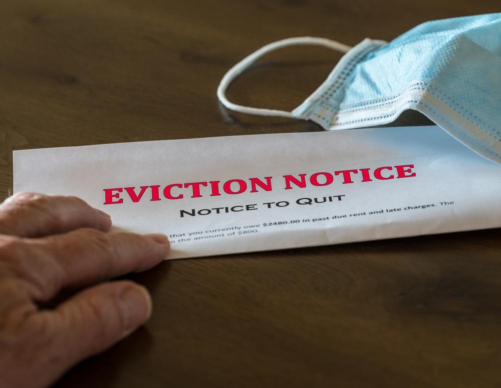 How Long Will the Florida Coronavirus Eviction Moratorium Last?