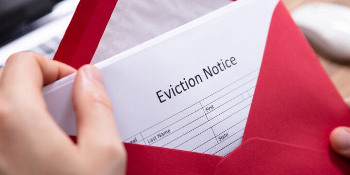 Jacksonville City Council Authorizes $5.3 Million Assistance Program to Prevent Evictions and Foreclosures