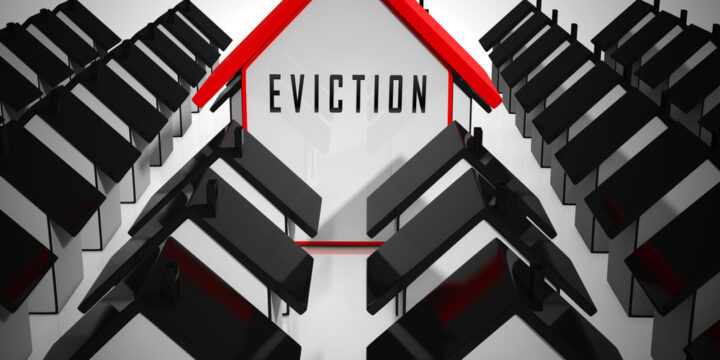 What Florida Renters Should Do Now to Prepare For the End of Eviction Protections