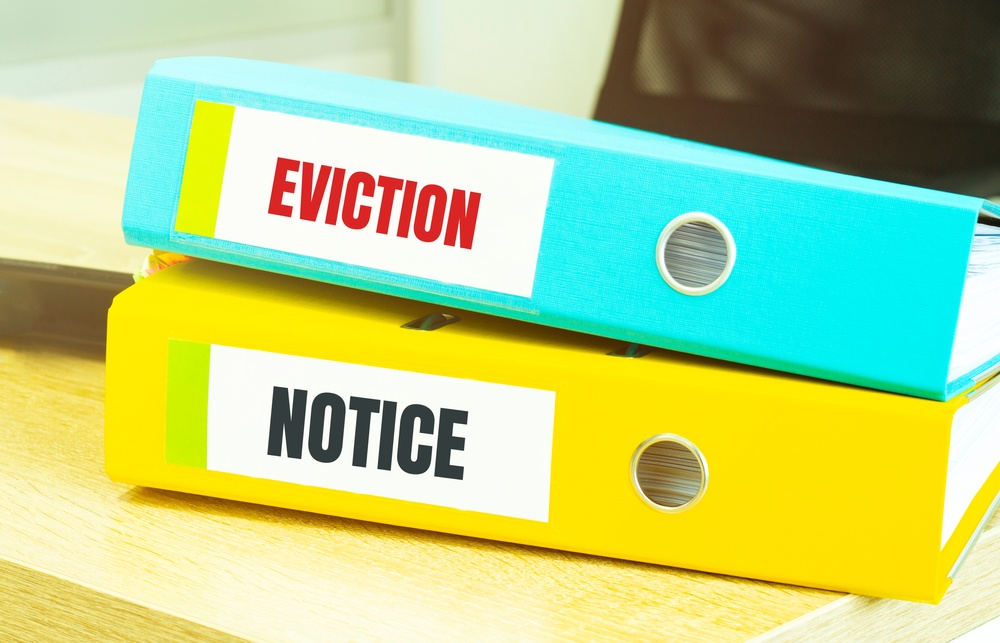 New Program Launched to Help Duval County Residents Avoid Eviction and Foreclosure
