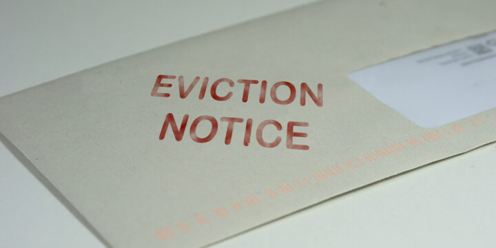 Casselberry and Oviedo Residents Are Running out of Time to Apply For the Eviction Diversion Program