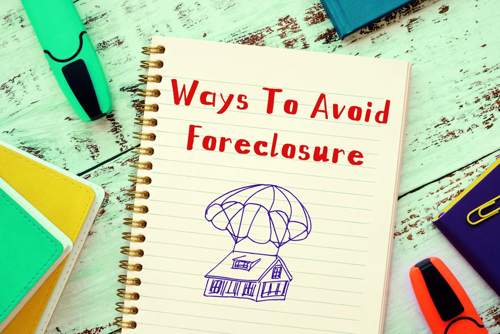 Resources For Floridians Facing Eviction and Foreclosure