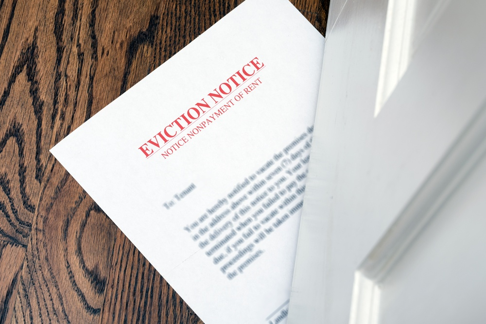 Jacksonville Adds More Funds For Eviction and Foreclosure Relief
