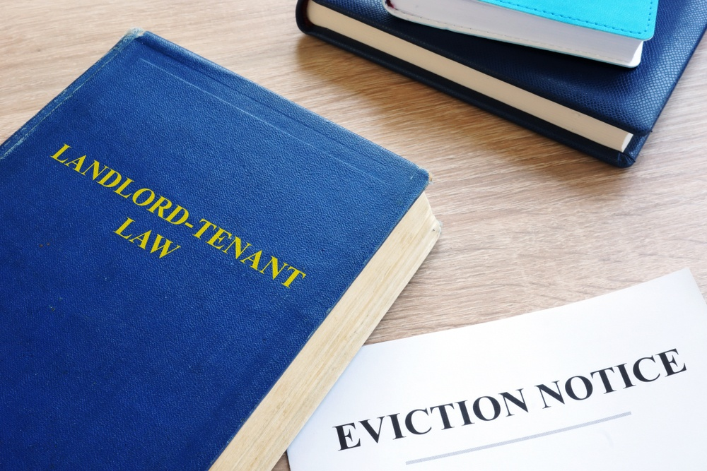 Knowing Your Legal Rights as a Florida Tenant Can Prevent Wrongful Evictions