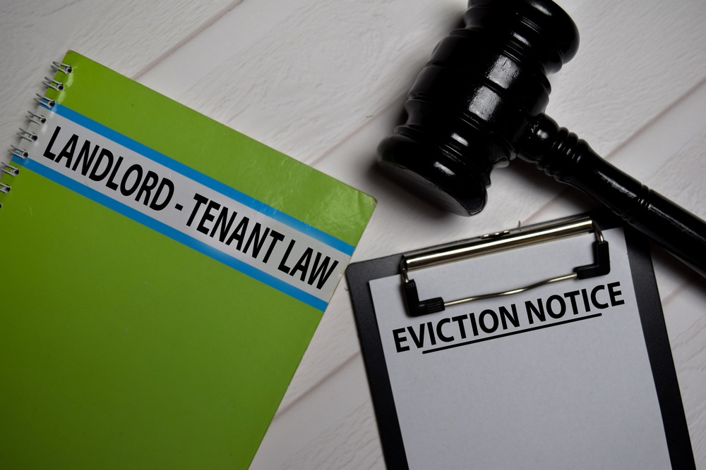HUD Resources to Help Florida Tenants Protect Themselves From Wrongful Evictions