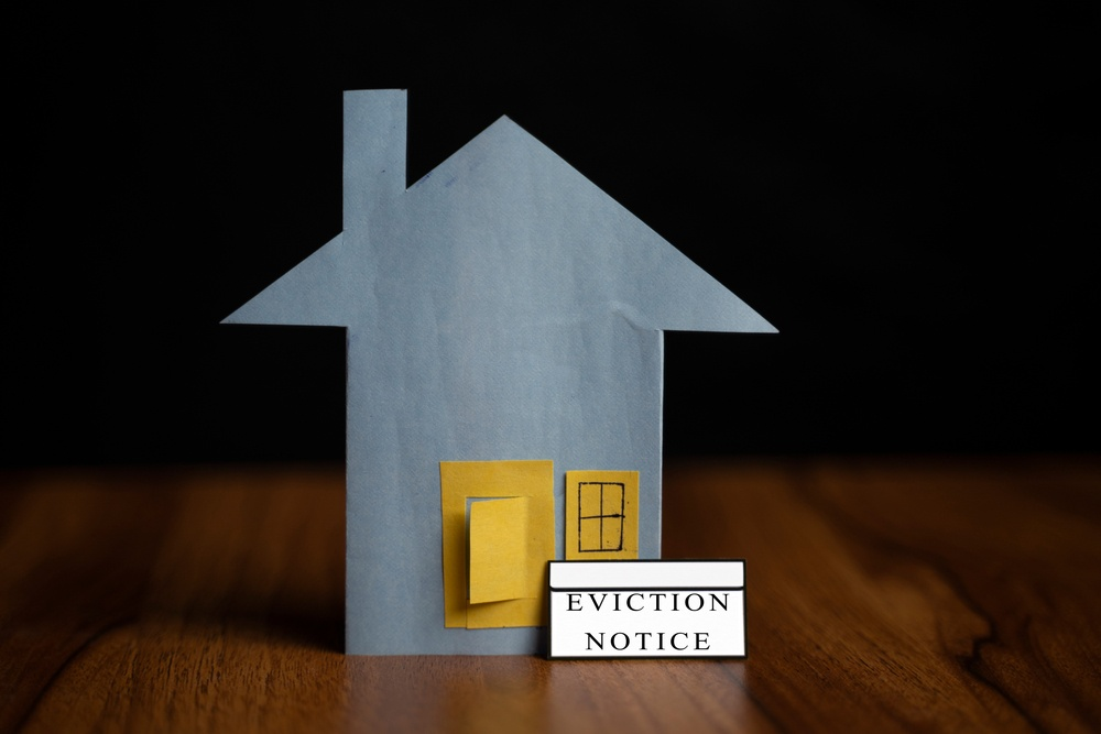 COVID-19 Eviction Protections Are Not Automatic For All Tenants