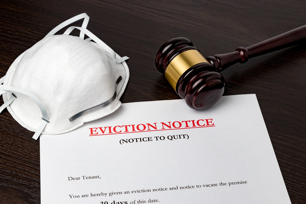 Federal Law Provides $25 Billion in Rental Assistance – But When Will Florida Tenants Get Help?