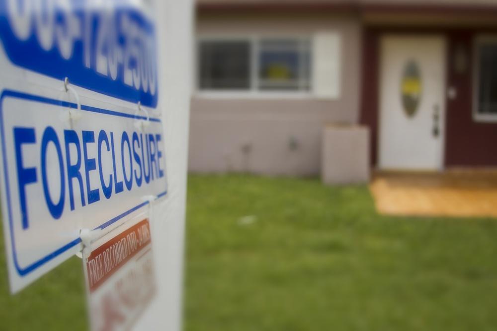 How to Report Abuse of Coronavirus Housing Funds