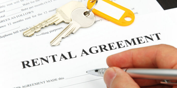 Dayton Beach Rental Assistance Program Offers Cash Bonuses to Landlords