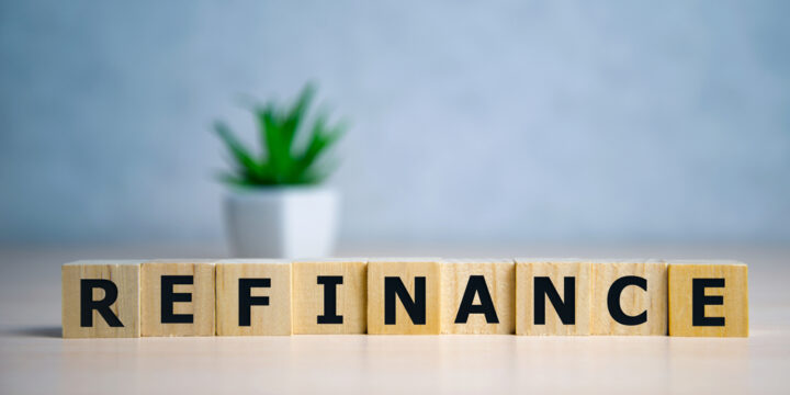 Is Refinancing the Right Way to Stop a Florida Foreclosure?