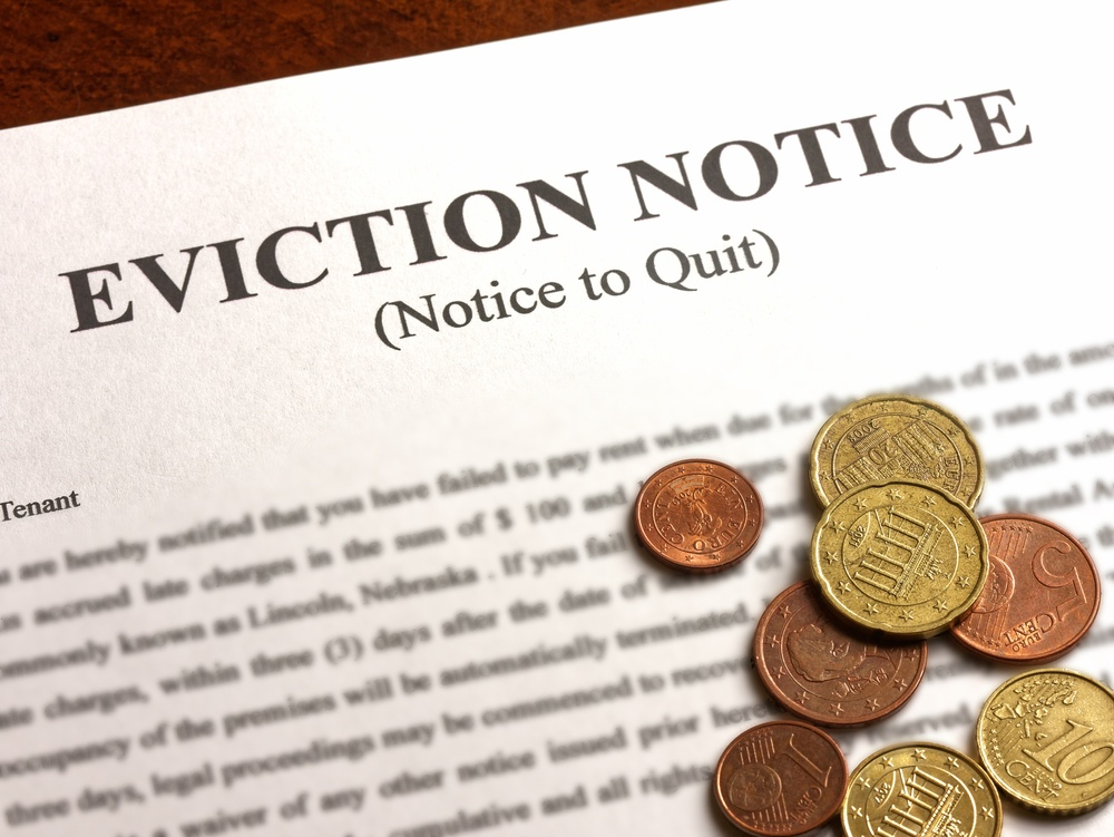 Florida Lawmakers Consider State Laws to Protect Tenants From COVID Evictions