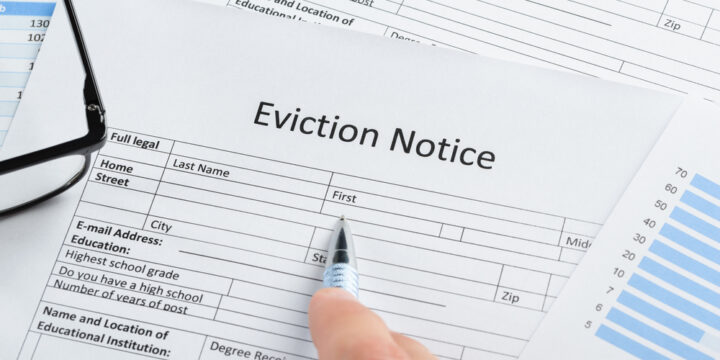 Negotiations and Mediation Can Provide Better Options For Florida Landlords and Tenants Dealing With COVID-19 Eviction Matters