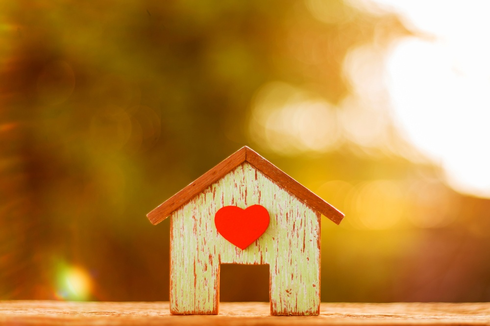 Manatee County Opens Applications for 2021 Housing Assistance Program