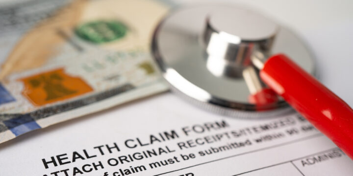 Proving Your Personal Injury Claim